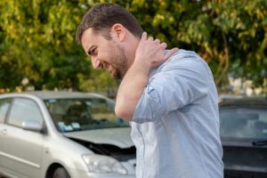 Whiplash Treatment with Chiropractics